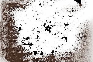 Textura transparente