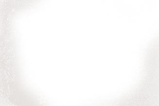 Texture transparente
