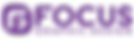 FOCUS_graphicdesign_fullsmaller.png