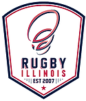 rugbyillinois-logo.png