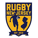 Rugby+NJ.jpg
