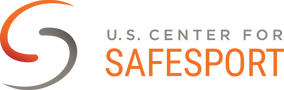 logo.safesport-full.png