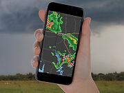Lightning-Protocol-Advances-with-Technol