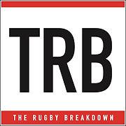 TRB logo.jpg