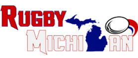 RUGBY_MICHIGAN_LOGO_NewOutline_small.png