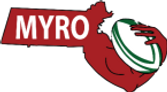 myro-logo-for-background.png