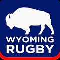Wyo_Logo_3.png