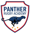 panther-rugby-academy-logo_orig.png