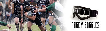 copertina_RugbyGoggles.jpg