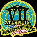 atlantis-rugby.png