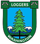 LoggerLogo.jpg