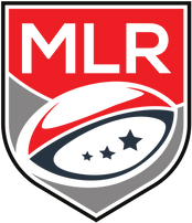 1200px-Major_League_Rugby_logo.svg.png
