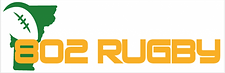 cropped-802-rugby-logo-1.png