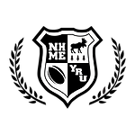 New-Hampshire_Maine-Youth-Rugby-Union_Lo