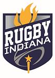 New RI Logo.PNG
