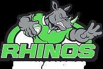 rhinos-logo-large.png