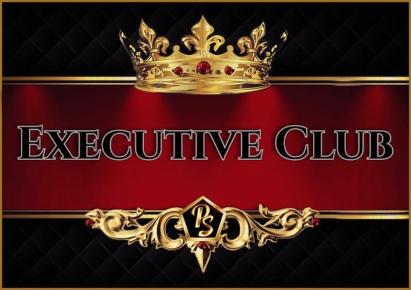 Executive Club (ONE WEEK UNLIMITED)