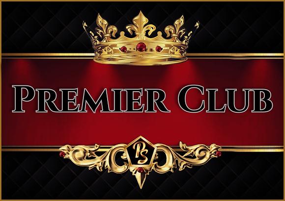 Premier Club (2 DAYS UNLIMITED)
