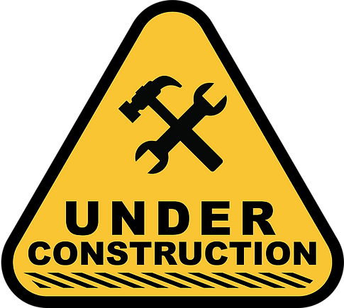 under-construction-2408061_640.png