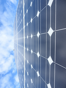 solarpanel1.png