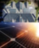 Solar4.jpg
