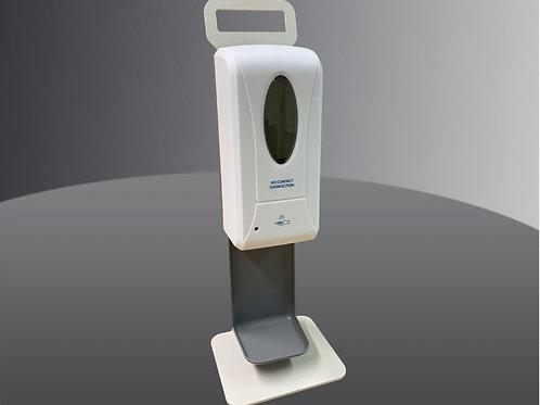 Desinfektionsmittelspender FFS-102