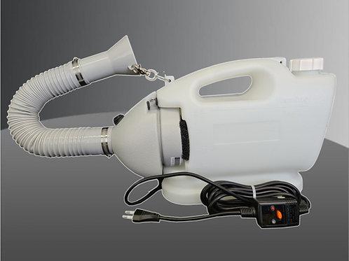 Stream Sprayer (220V)Kabel