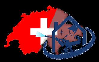 Logo Schmutzig.png