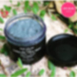 Skin Salad Charcoal Face Mask-Review