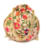Shubh Shagun Potli Bag