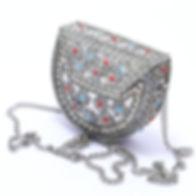 Metal Clutch Box.jpg