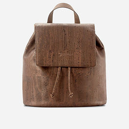 Cork Backpack@Corker