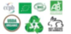 organic logo for website.jpg