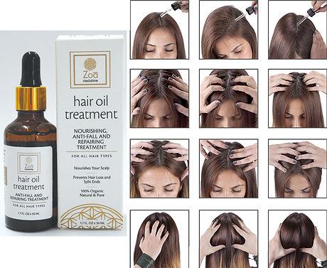 hair oil massage tech.jpg