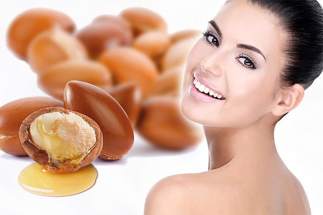 Is-Argan-Oil-Good-for-Acne.jpg