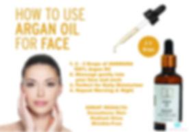 argan face massage.jpg