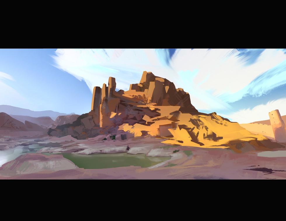 DesertWater_B.jpg