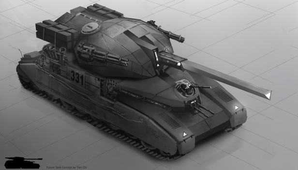 tankdesign_tc.jpg