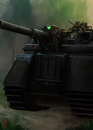 chineseapoctank.jpg