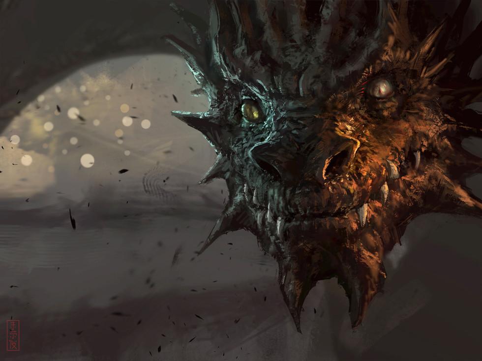 DragonSmile_B.jpg