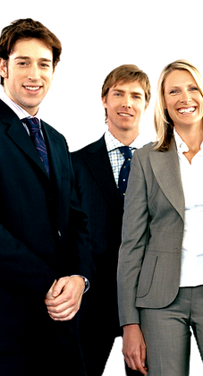 Business%20Team_edited.png