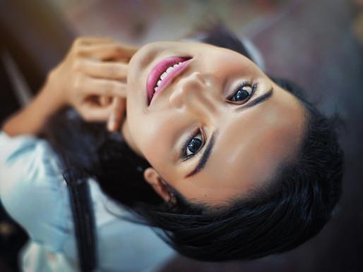 """L'EFT et ses bienfaits : 5 avantages de cette méthode contre le stress et les douleurs 'thérapeute"""""""