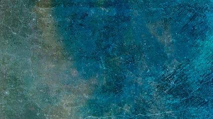 Watercolor A.jpg