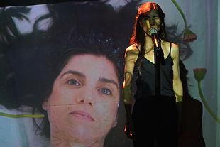 Marina Ensayos 30.jpg