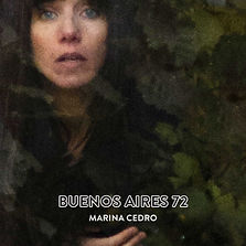 COVER-FINAL-BA72_WEB.jpg