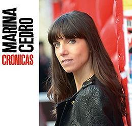 pochette-cronisas2_edited.jpg