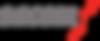 1280px-SACEM_Logo.svg.png
