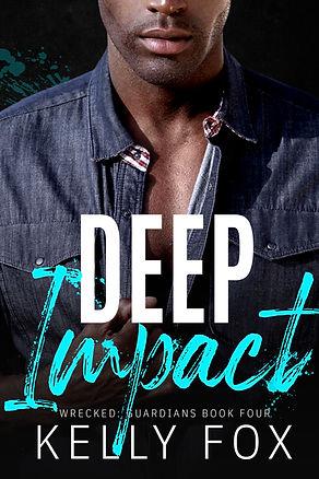 Deep Impact Ebook.jpg
