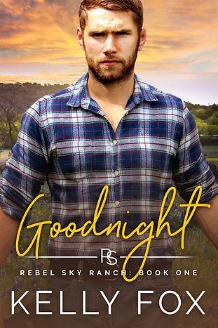 Goodnight Ebook (1).jpeg