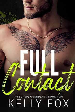 Full Contact Ebook.jpg